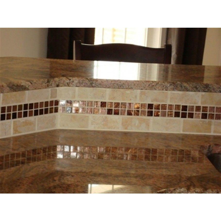 - Jerusalem Gold 2x4 Beveled Marble Tile Marble Tiles, Tiles