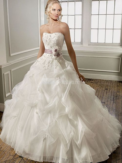 Cute dress for a wedding fashion dresses cute dress for a wedding junglespirit Image collections
