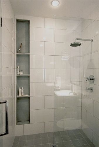 Common Bathroom Remodel Tool Free Paid Bathroom Remodel