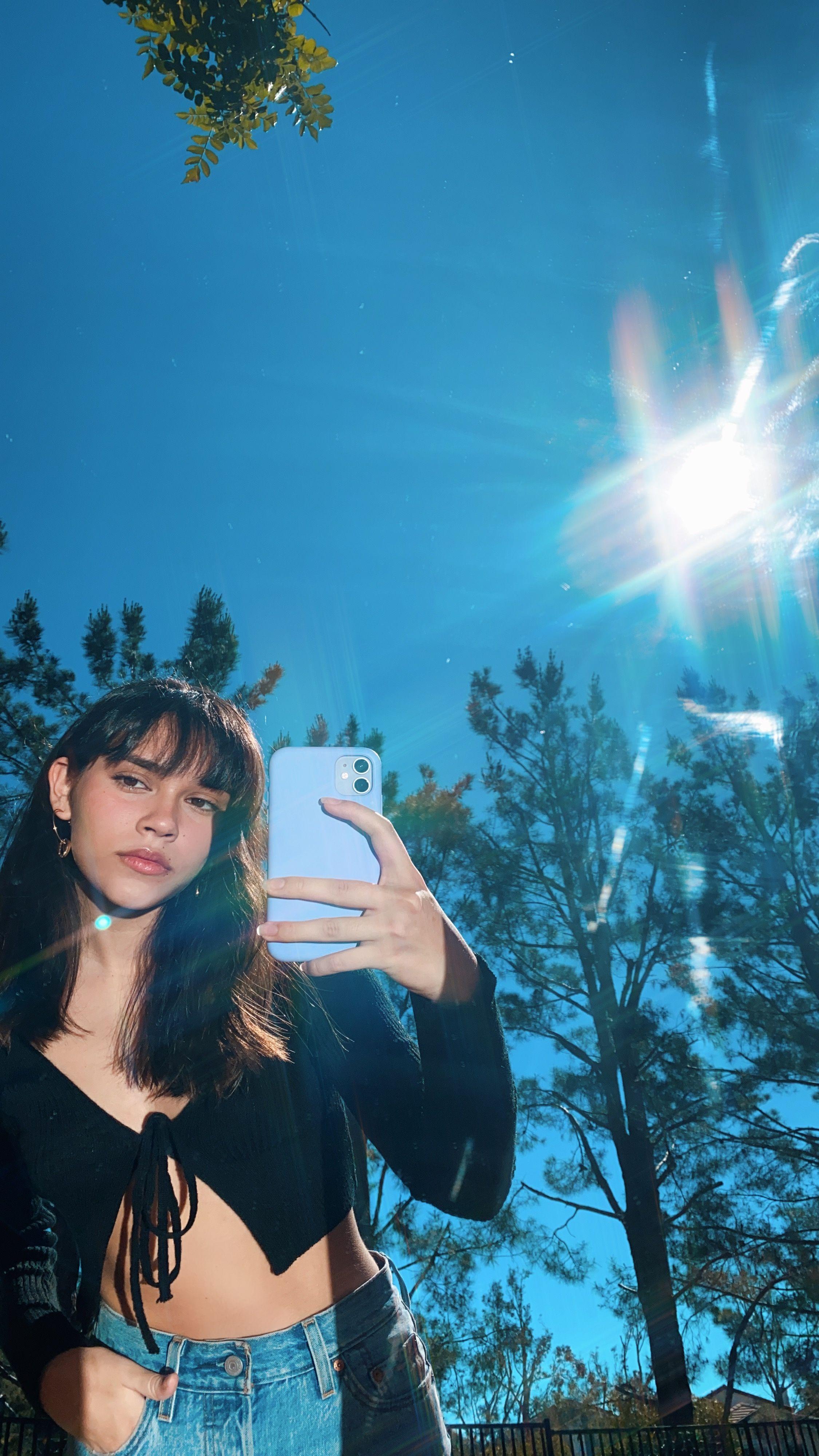 Mirror Selfie Camilasaettone Selfie Poses Mirror Selfie Poses Selfie Poses Instagram