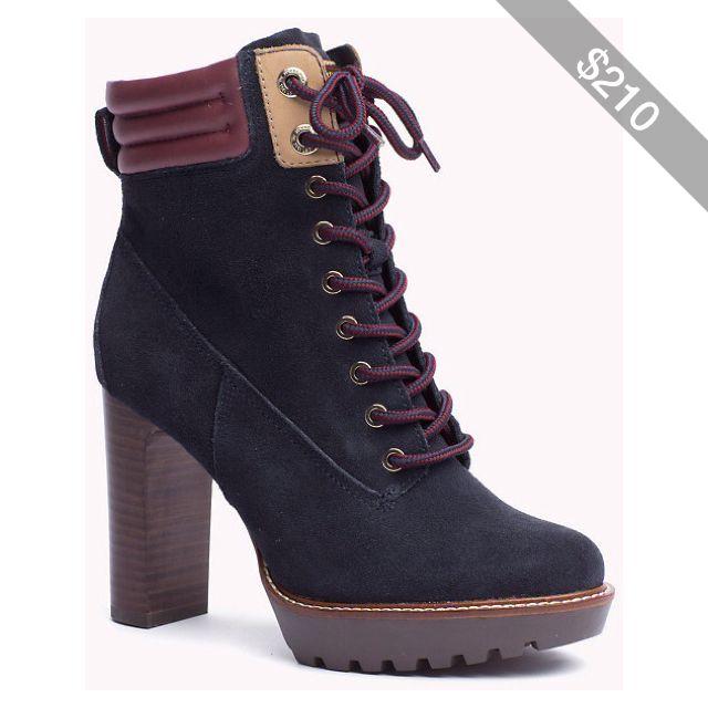 BootsShoe Ileen Fix Ankle Ankle Fix BootsStitch BootsStitch Ileen BootsStitch Ileen Ankle BootsShoe 34ARL5jq