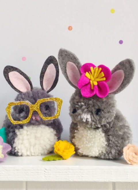 20 easter gifts that are too cute for words easter craft and holidays 20 easter gifts that are too cute for words negle Gallery