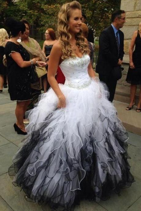 Women dresses wedding dresses accessories and jewelries luulla women dresses wedding dresses accessories and jewelries luulla junglespirit Gallery