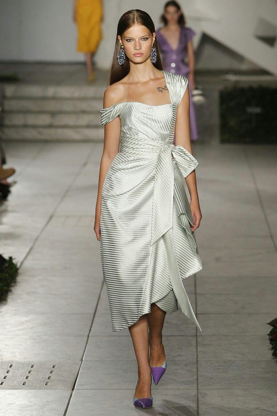 http://www.morpheusboutique.com | Girls fashion tween