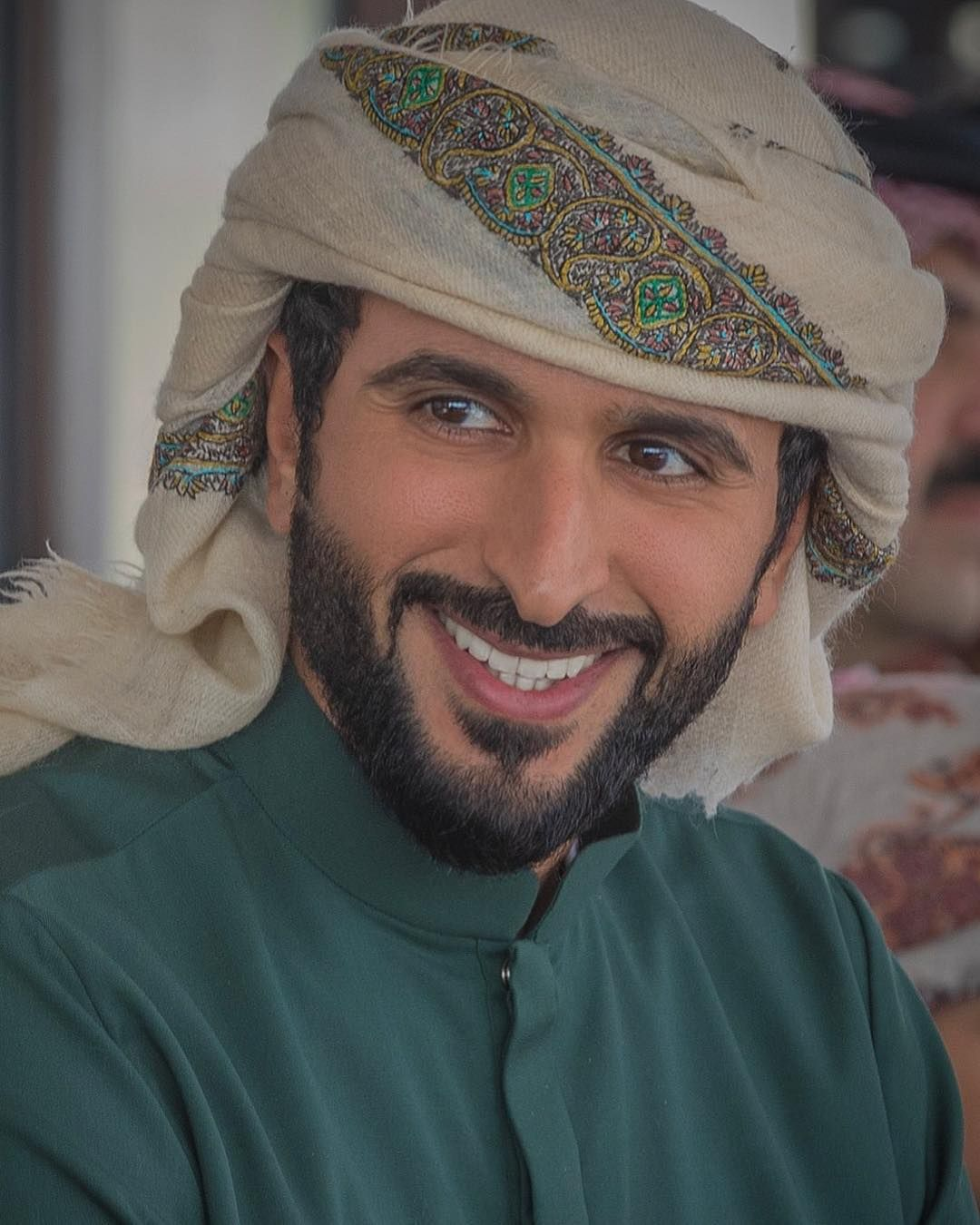 принц эмиратов фото отметить, что капилляры
