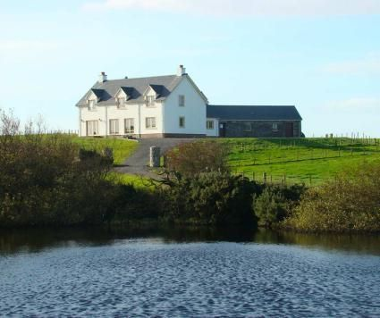 Cool South Airies Farmhouse Near Stranraer Playroom Etc Download Free Architecture Designs Embacsunscenecom