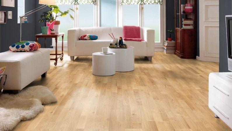 524419 haro parkett 3 stab schiffsboden 4000 eiche terra uv ge lt haro parkett schiffsboden. Black Bedroom Furniture Sets. Home Design Ideas
