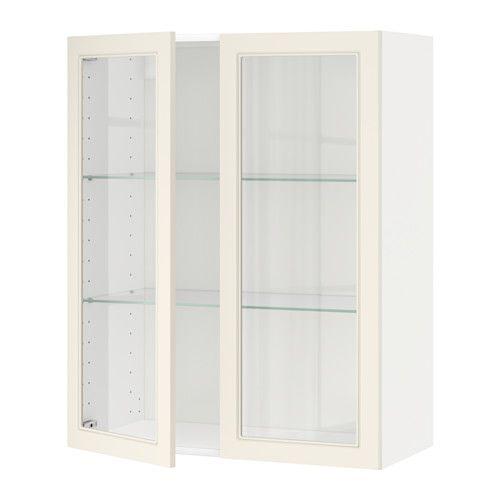 Ikea Australia Affordable Swedish Home Furniture Glass Shelves Ikea Kitchen Wall Cabinets Wall Cabinet