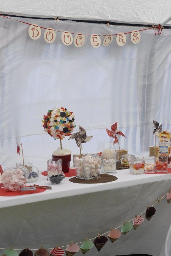demande d idee pour un faire part sur theme des bonbons - Mariage - FORUM Vie Pratique