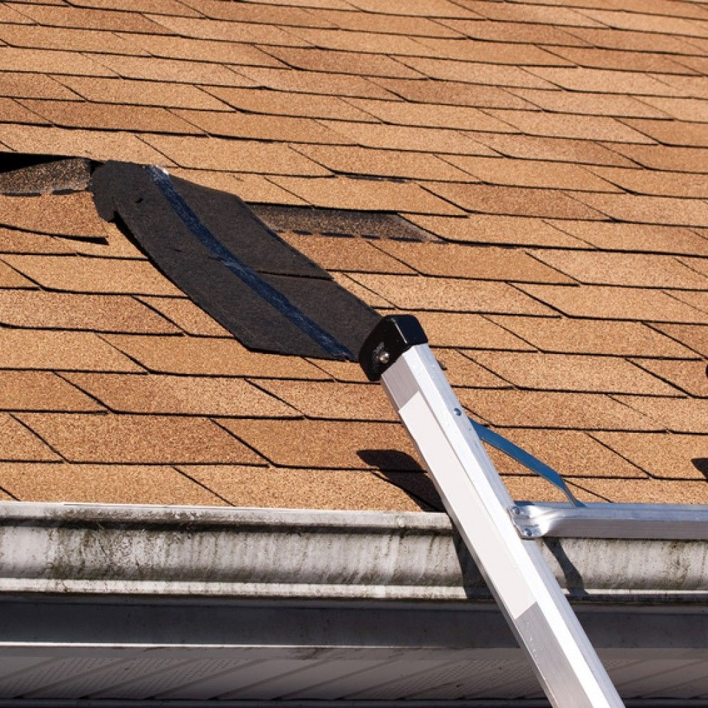 Roof Giant Sterling Heights Is Dedicated To Ensuring Quality Construction And Replacement Of Tiles So That The Work We Roof Leak Repair Roof Repair Leak Repair