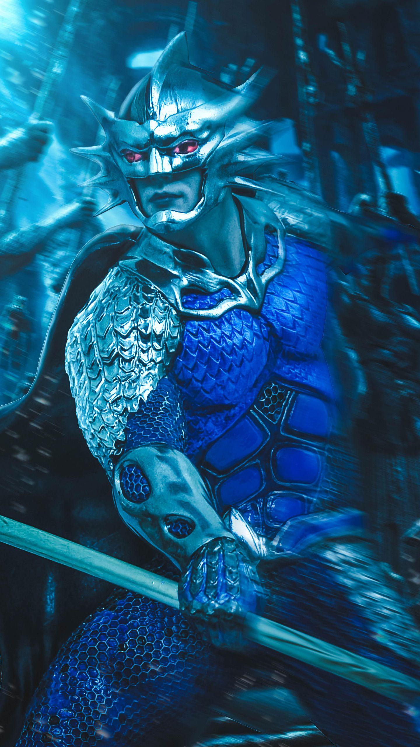 Pin by Andre Bundle on Aquaman Superhero background