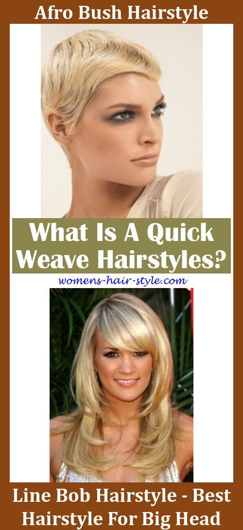 Which Hairstyle Suits Me Best Male Hair Styles Womens Hairstyles Older Women Hairstyles