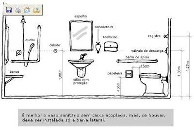 Imagen relacionada bathrooms pinterest accesorios for Accesorios para casas modernas