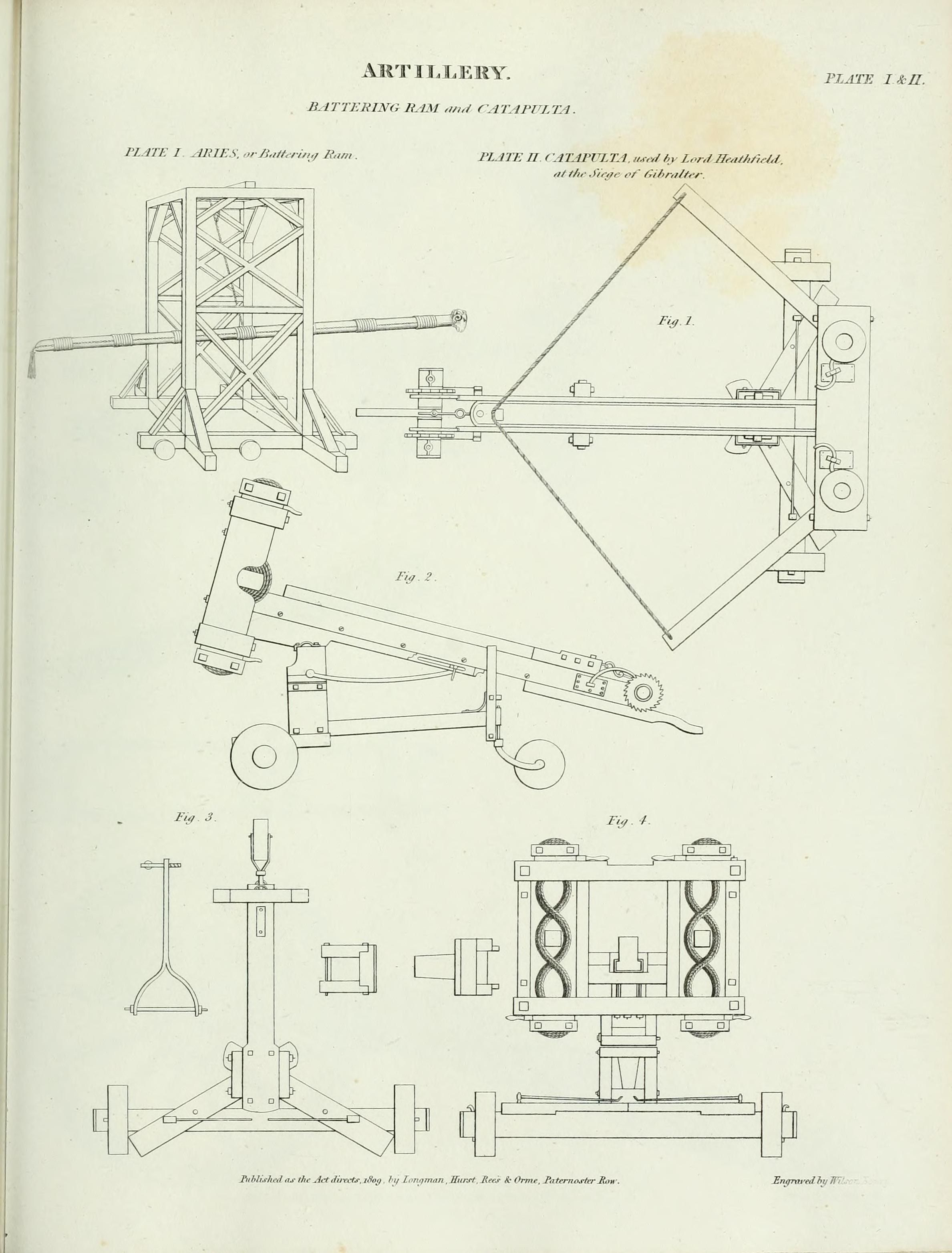 plates v1 the cyclopdia 1860 schematic for catapult