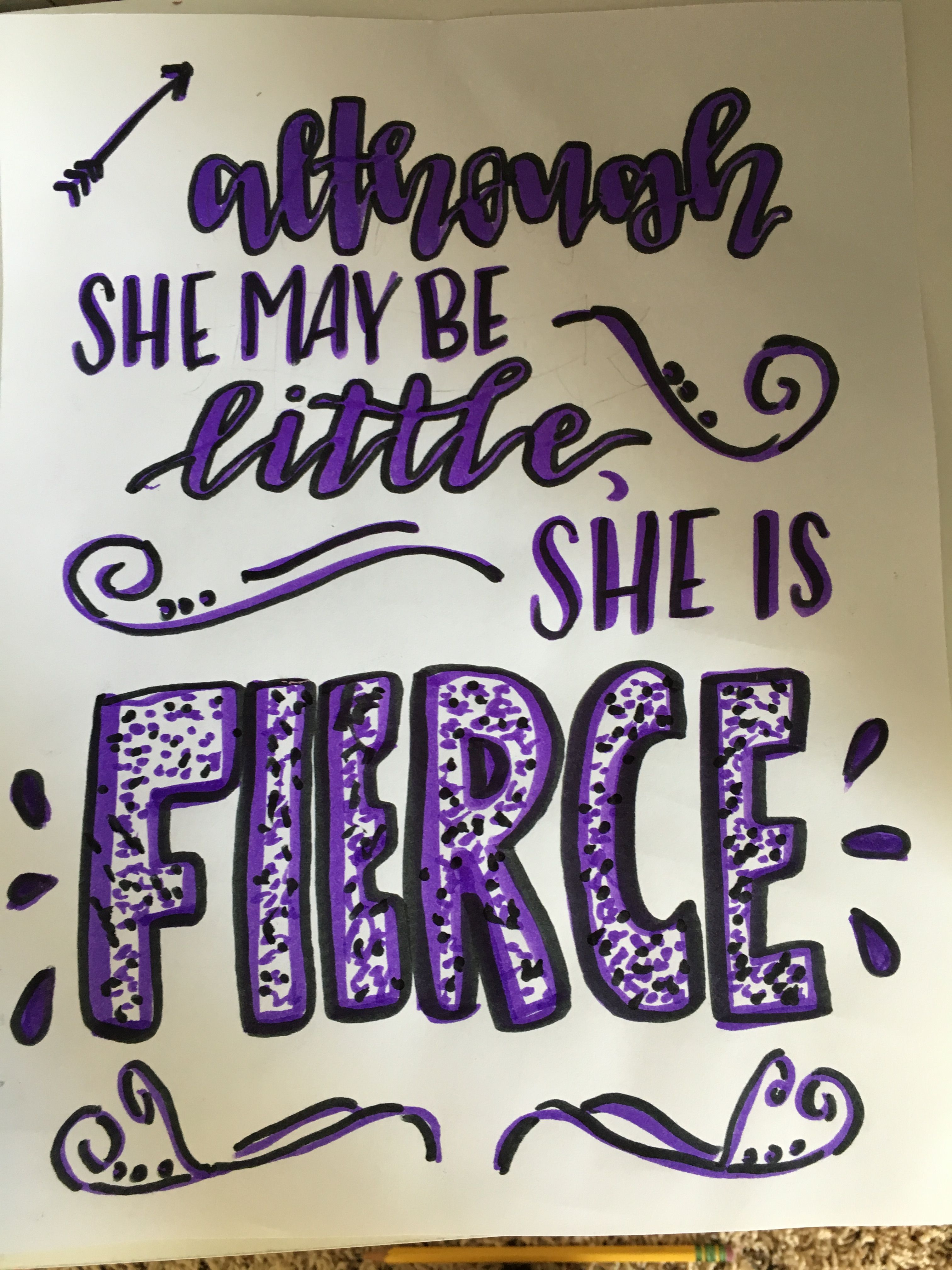 Pin By Jada Dotting On Tumblr Drawings Hand Lettering Quotes Lettering Quotes Handwritten Quotes