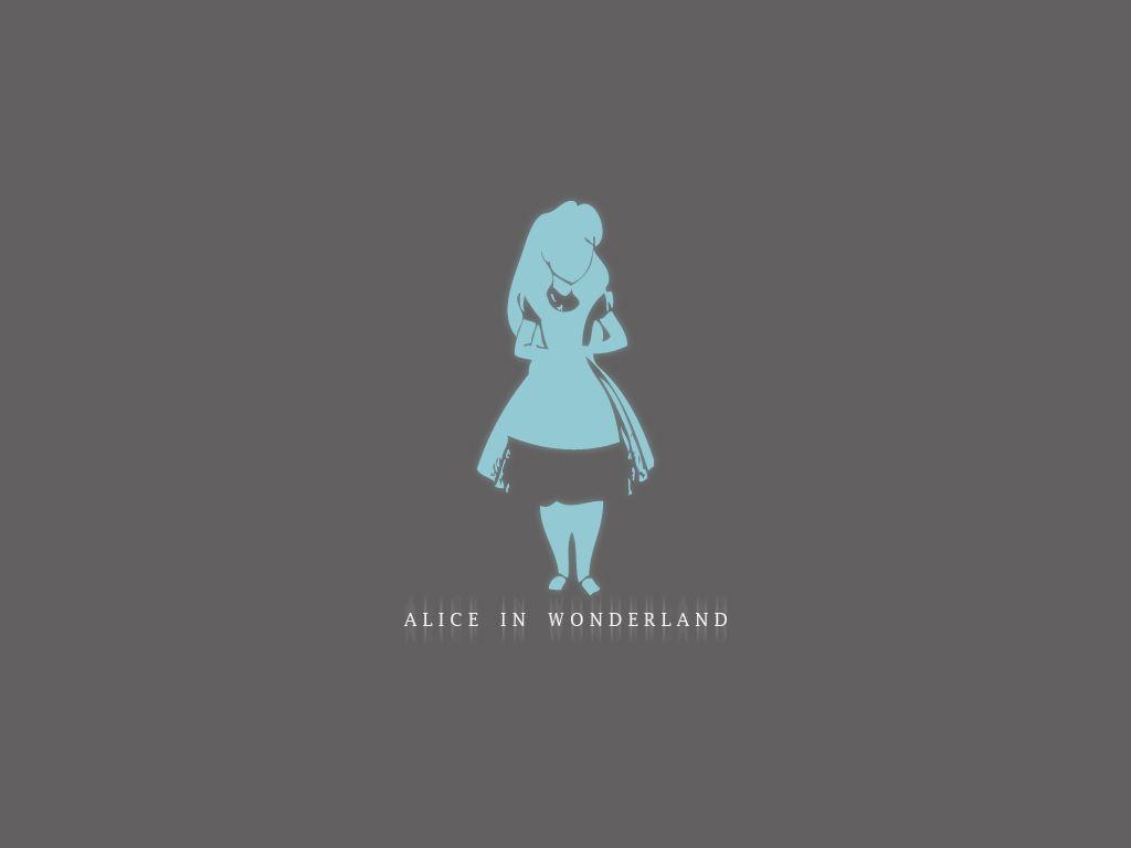 Alice In Wonderland By Mcletdown On Deviantart Alice In Wonderland Alice In Wonderland Merchandise Disney Alice