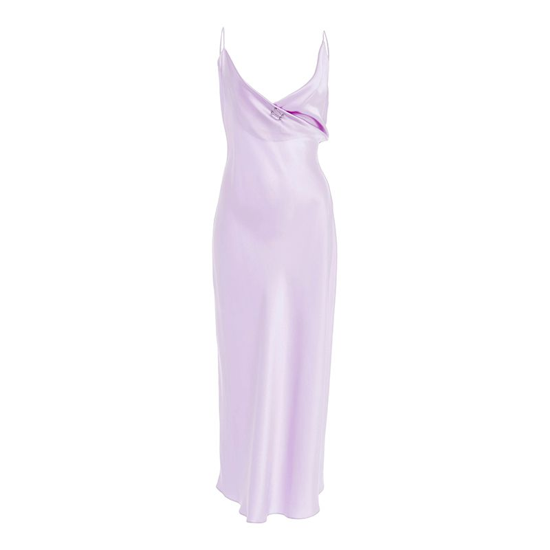 This Color Is The New Millennial Pink   Dresses,