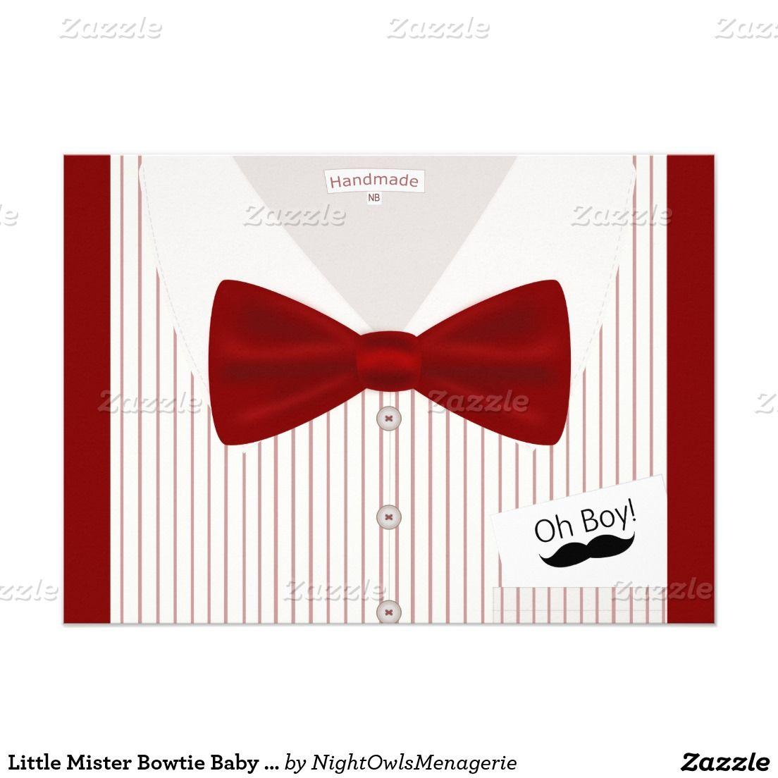 Enchanting Baby Shower Invitations Zazzle Elaboration - Invitations ...