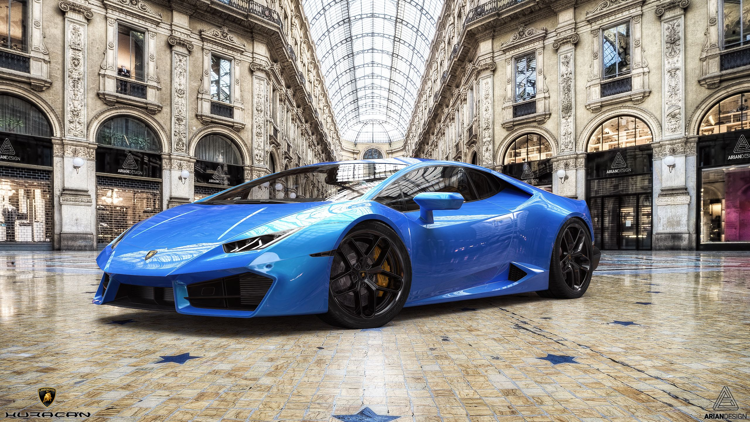 Rentluxurycar Milan Luxury Car Hire Luxury Car Rental Car