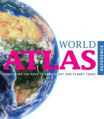 Reference world atlas 9th edition pdf encyclopedia and dictionary reference world atlas 9th edition pdf gumiabroncs Image collections