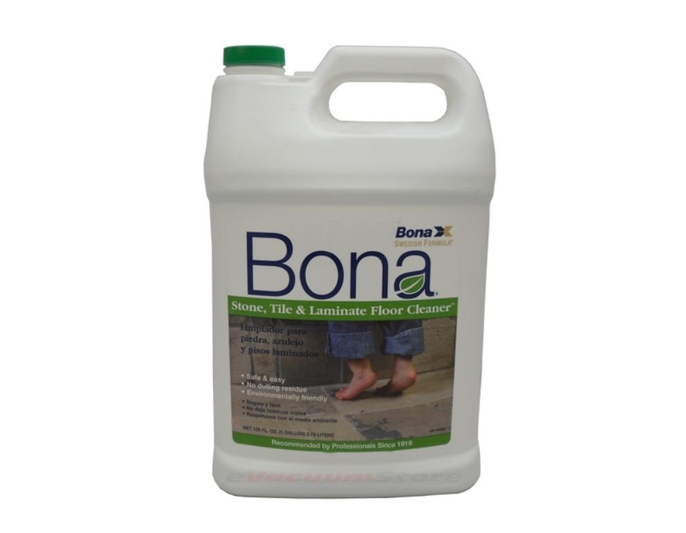 Interior Stunning Bona Stone Tile And Laminate Floor Cleaner