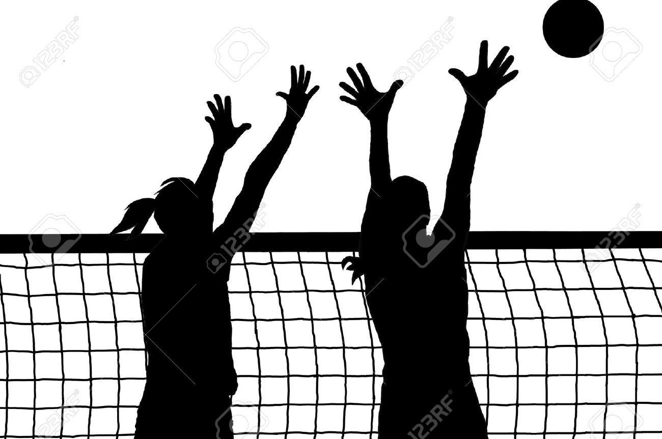 Resultat De Recherche D Images Pour Logo Beach Volley