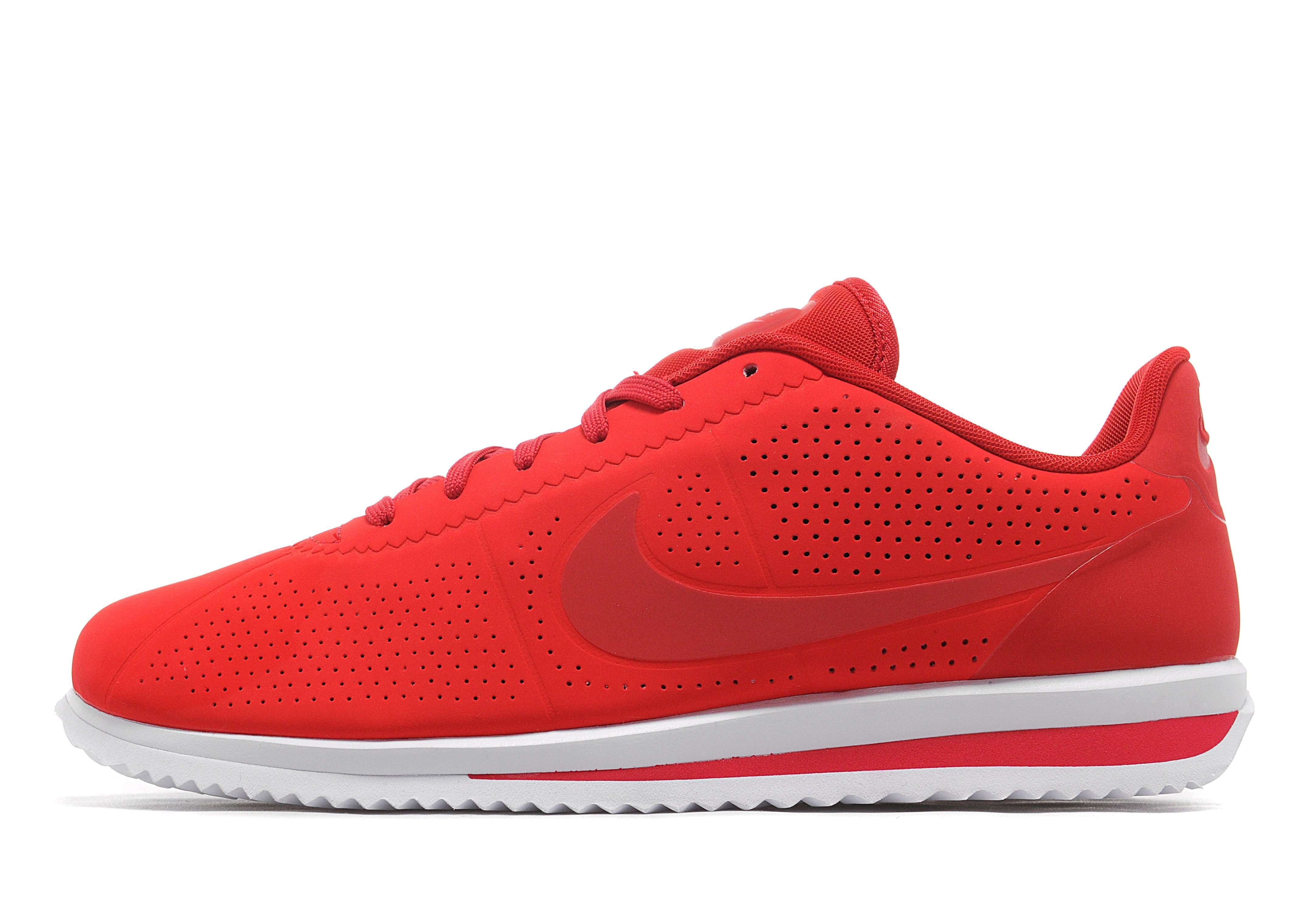 Nike Cortez Ultra Moire with JD Sports