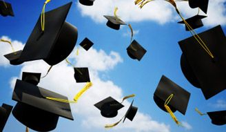 Credit Card Survival Guide for New Grads