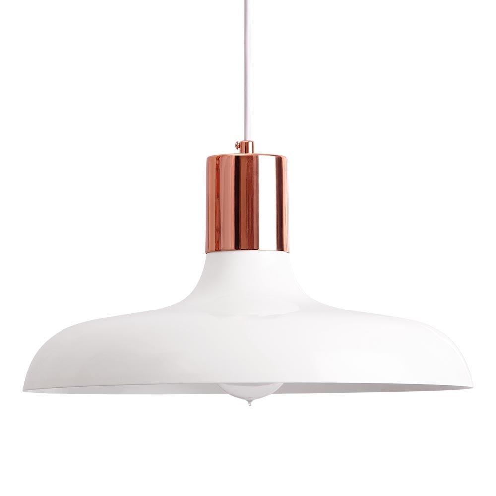 Cult Living Eva Pendant Light - White  sc 1 st  Pinterest & Cult Living Eva Pendant Light - White | Kitchens and joinery ...