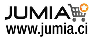 JUMIA Côte d'Ivoire: 2 years of existence | Database of Press Releases related to Africa - APO-Source