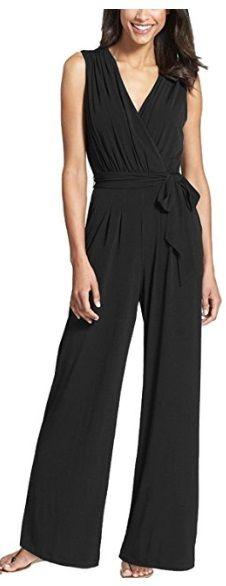 f1b0838203 vestido enterizo pantalón