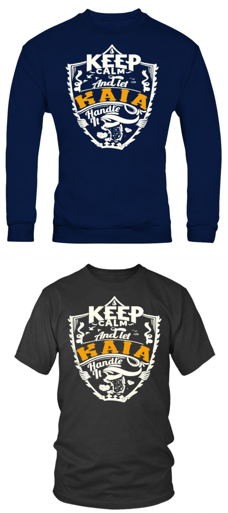 Basketball T Shirt Design Ideas | carrerasconfuturo.com