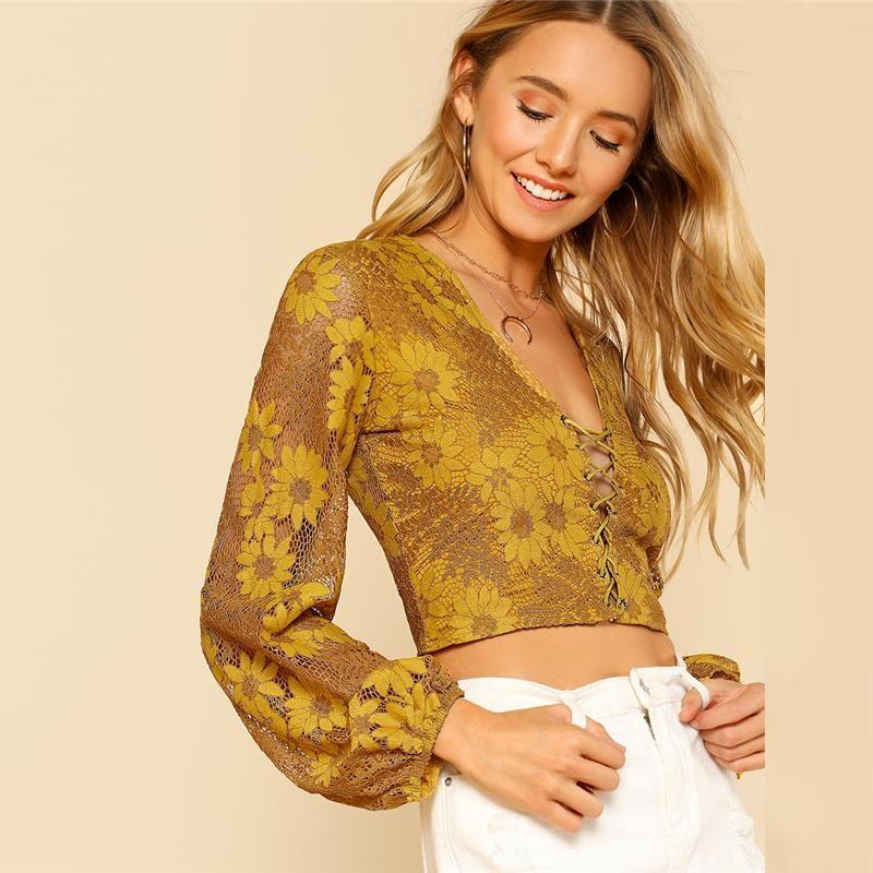 f12c8a8c19edb4 Fabric Type  Lace Style  Bohemian Material  Nylon