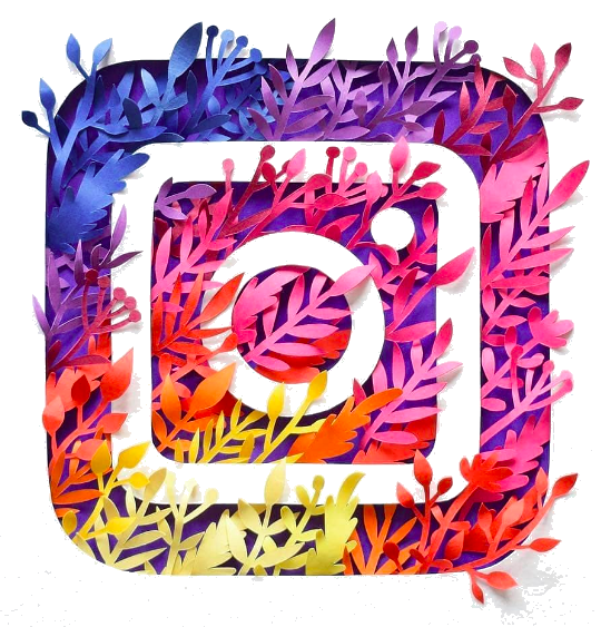 NEW INSTAGRAM LOGO 2020 PNG Instagram logo, New