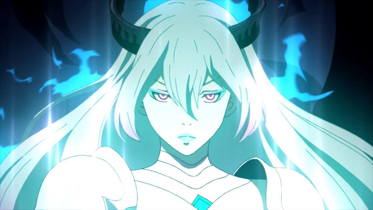 AMV Dragon's Awakening | Anime | Pinterest | Anime