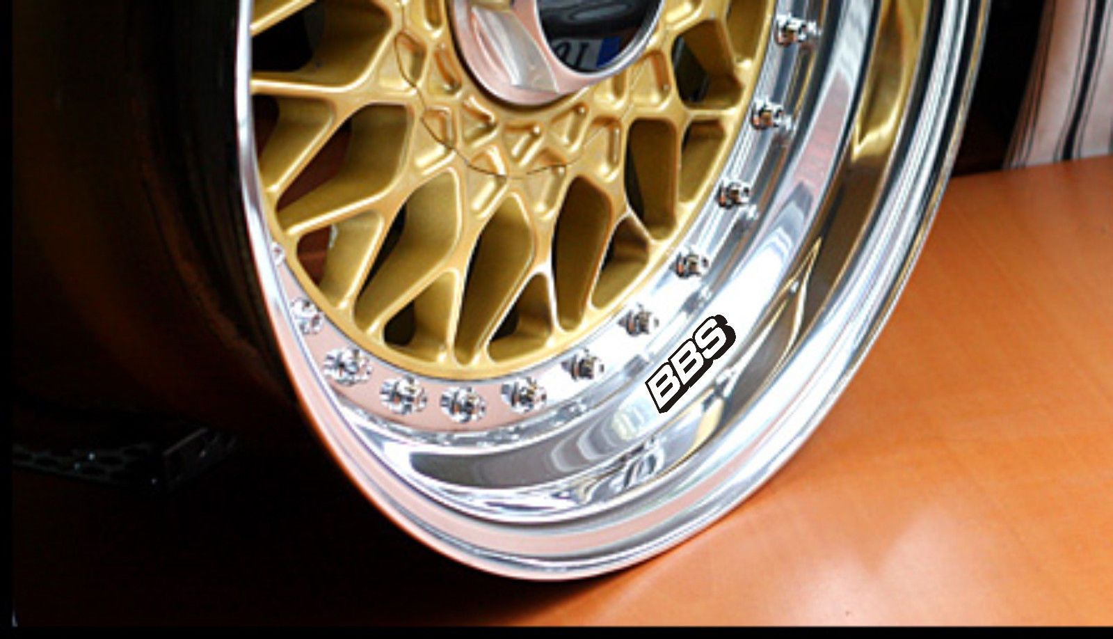 Pin On Audi 200