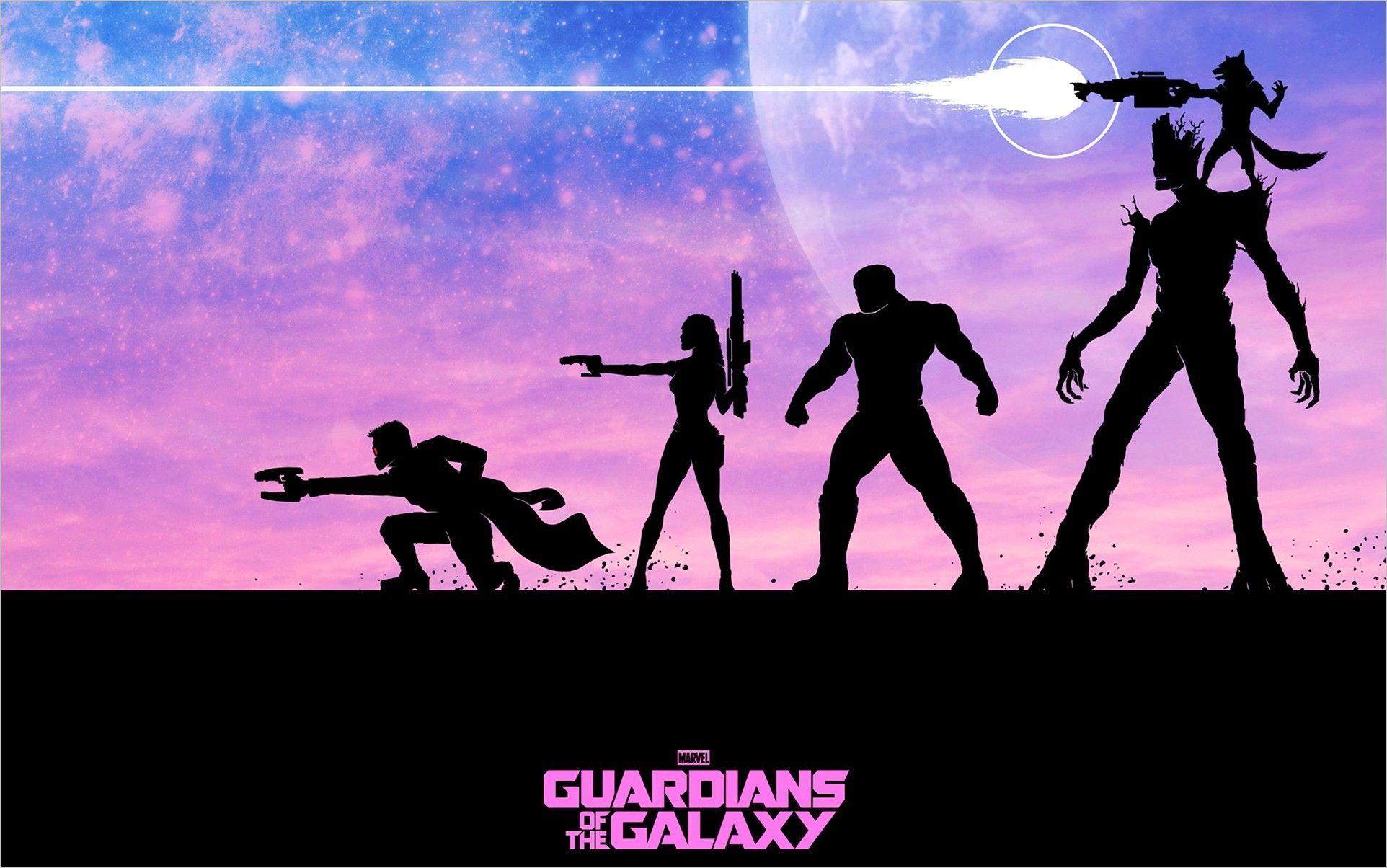 Gardiens De La Galaxie Fonds D Ecran 4k Guardians Of The Galaxy Galaxy Wallpaper Galaxy
