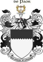 On this page we hope to gather information on as many family crests and mottos relating to the POWER family, and derivative names, as possible. Do you have a story to share ?  please contact us and…