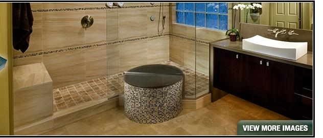 Shower Pan Shower Base Tileable Ada Shower Bathroom Ready To