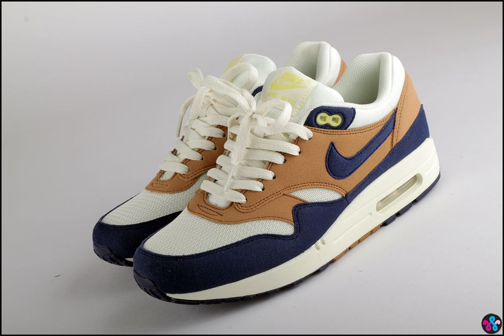 best loved 95624 2b367 Nike air max   Sick Sneakers   Pinterest - Nike air max, Nike air en ...