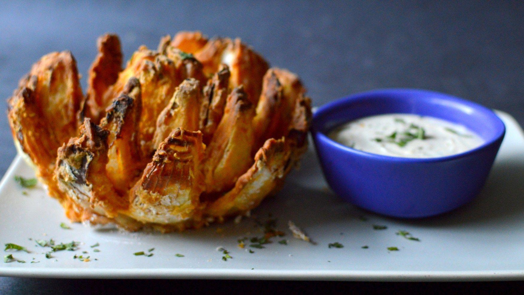 8 Ultimate Vegan Air Fryer Recipes Modest Dish Vegan