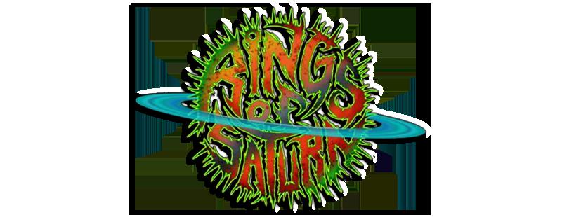 Rings Of Saturn Image Rings Of Saturn Death Metal Metalcore Bands