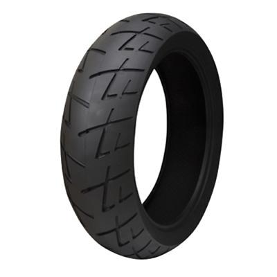 Sponsored Ebay 160 60zr 17 69w Shinko 009 Raven Rear Motorcycle Tire 87 4045 Bmw Ducati Etc In 2020 Motorcycle Tires Automotive Tires Bmw