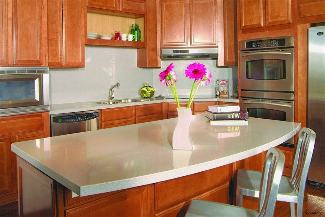 Captivating 2018 Granite Countertops Tulsa Ok   Kitchen Decorating Ideas Themes Check  More At Http:/