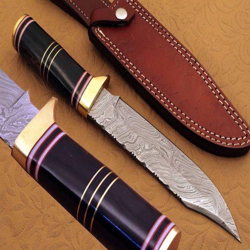 B E A UTIFUL!!!!   Knife, Knife art, Knives and swords