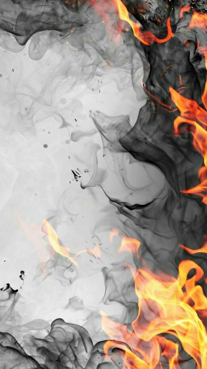 Great Background For Halloween Scrapbooking Abstract Iphone Wallpaper Smoke Wallpaper S8 Wallpaper
