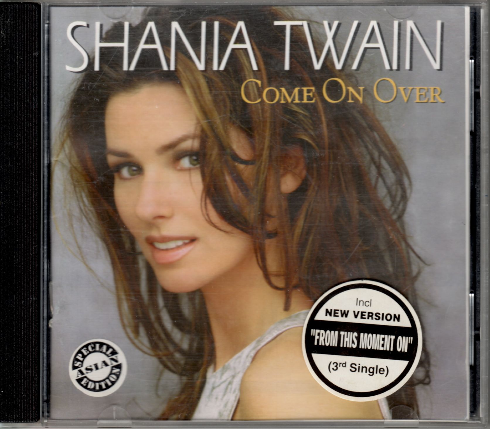 shania-twain-came-lesbian