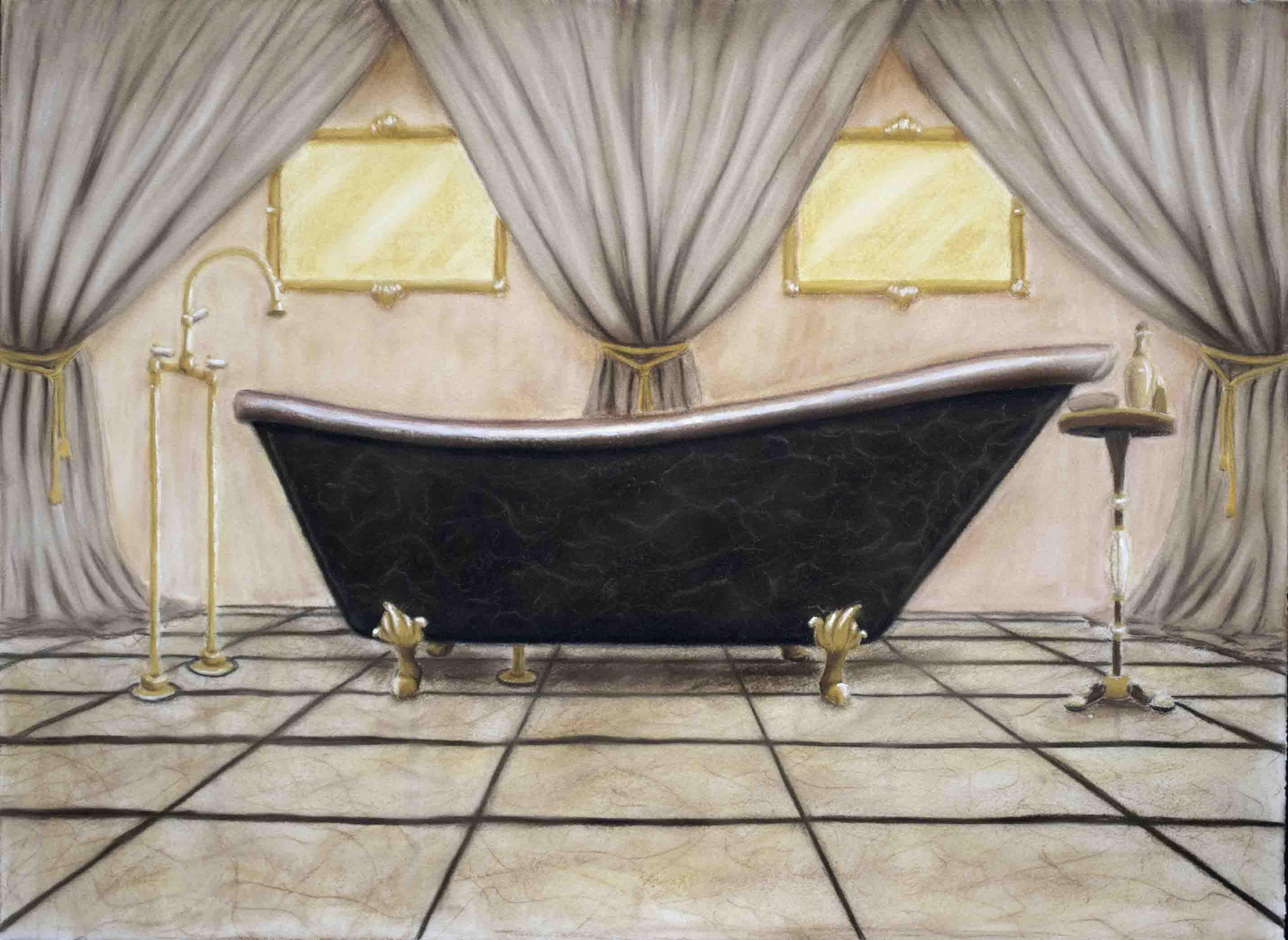 Wonderful Painting Bathtub Big Bathtub Refinishers Rectangular Painting A Tub Can I Paint My Bathtub Old Bathtub Refinishing Companies Green How To Paint Tub