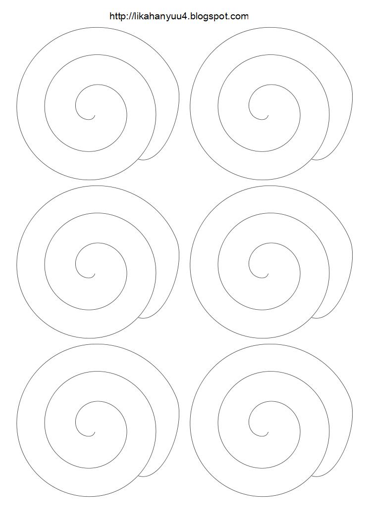 f819b18bcddf3c3e8b9c6faf0c7075f5 Quilling Letters Template on