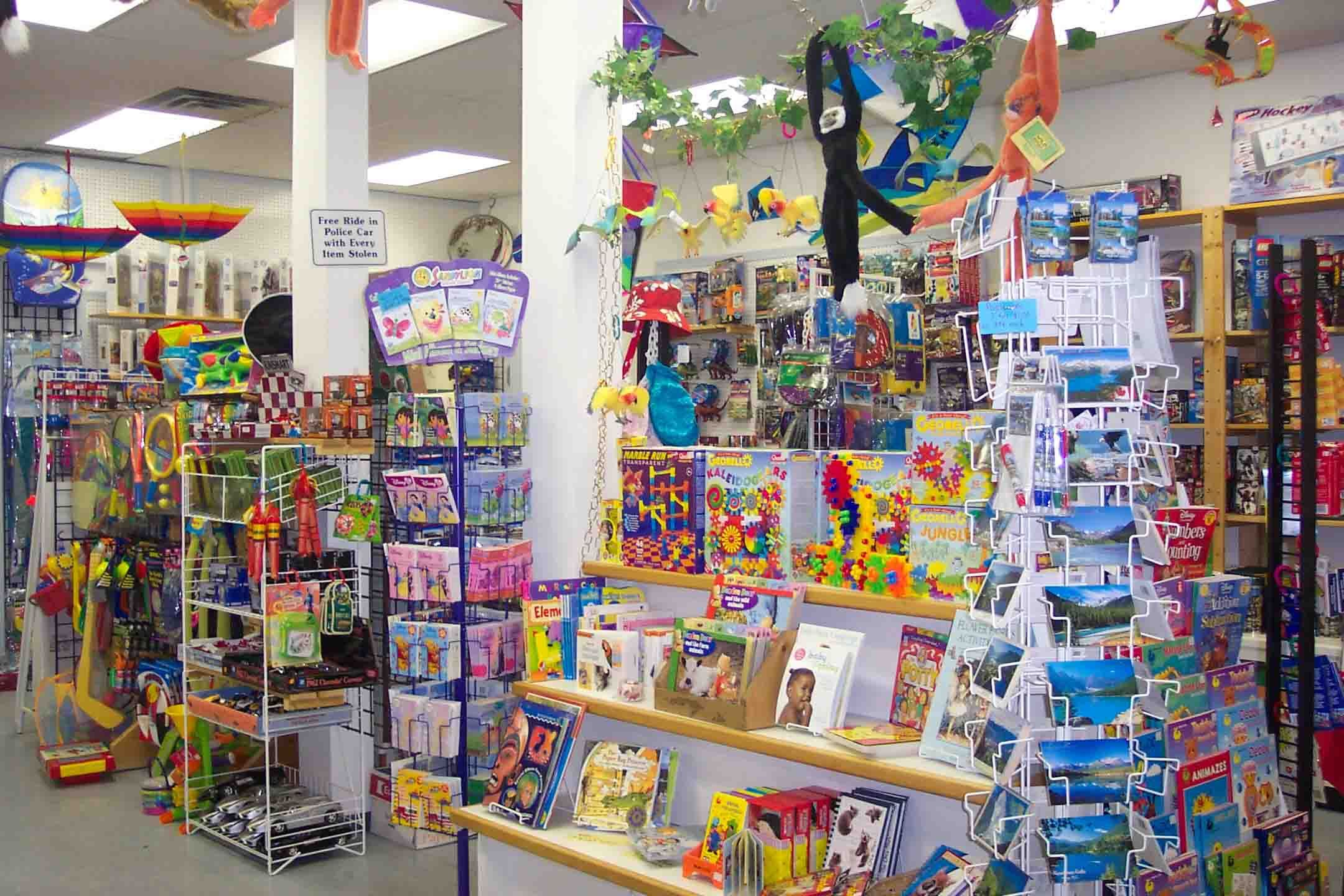 Toy Store | Retail Design | Store Interiors | Shop Design | Visual  Merchandising | HMY Group | A Path To Sucess Toy Store | Pinterest | Toy,  Store Interior ...